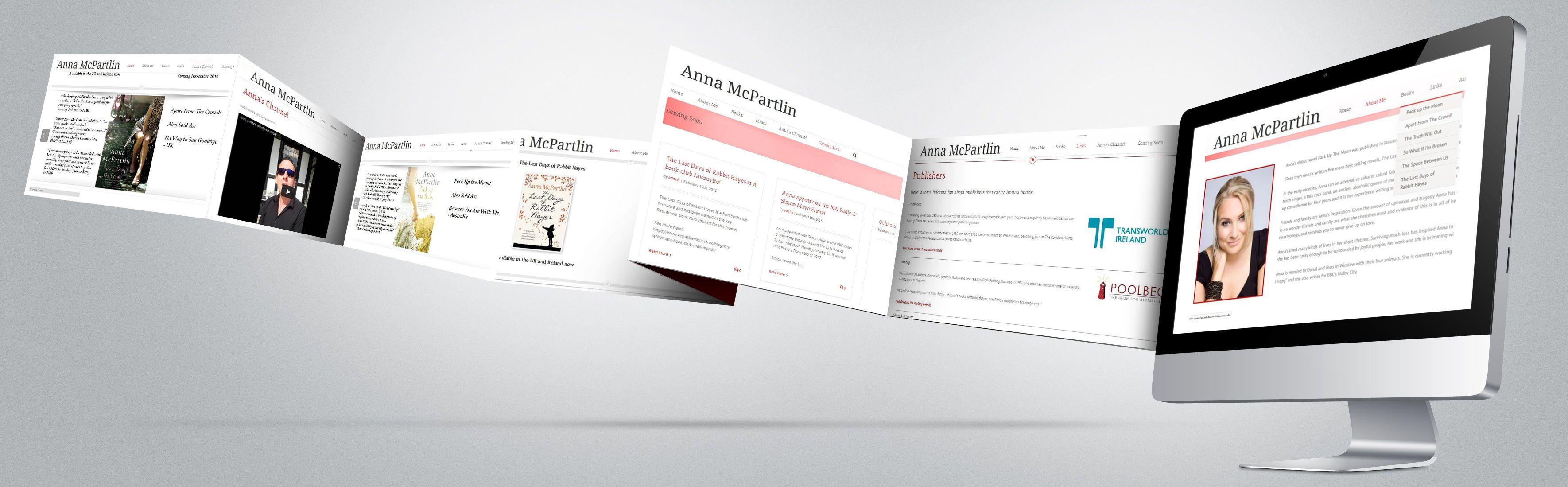 WebMockup-AnnaMcPartlin-2