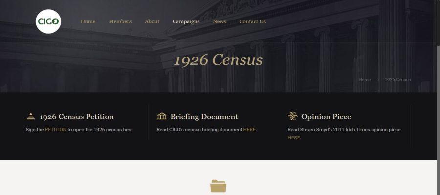 cigo-census-4-900
