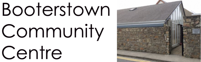 booterstown-community-centre